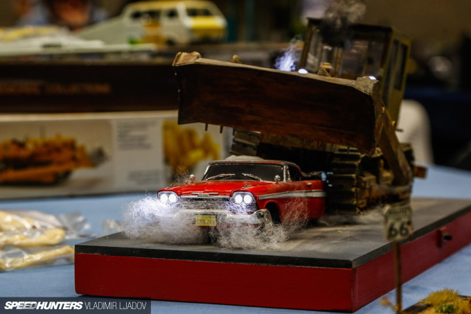 on-the-road-jabbeke-model-show-wheelsbywovka-46