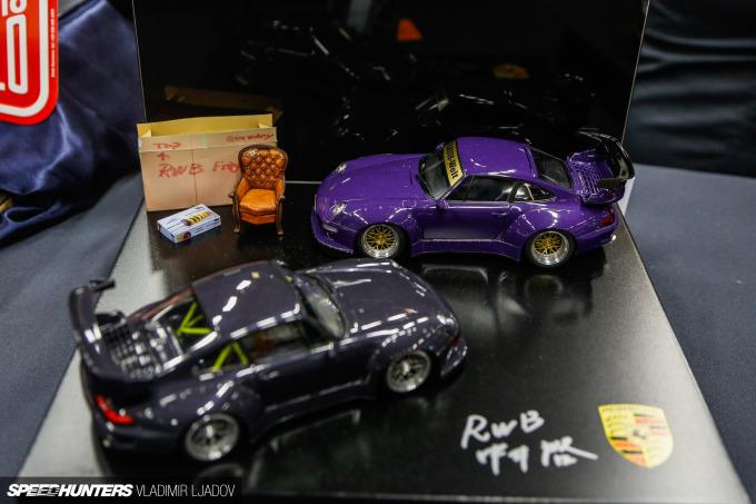 on-the-road-jabbeke-model-show-wheelsbywovka-48