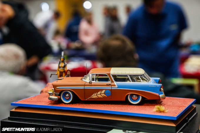 on-the-road-jabbeke-model-show-wheelsbywovka-51