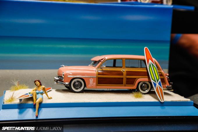 on-the-road-jabbeke-model-show-wheelsbywovka-53