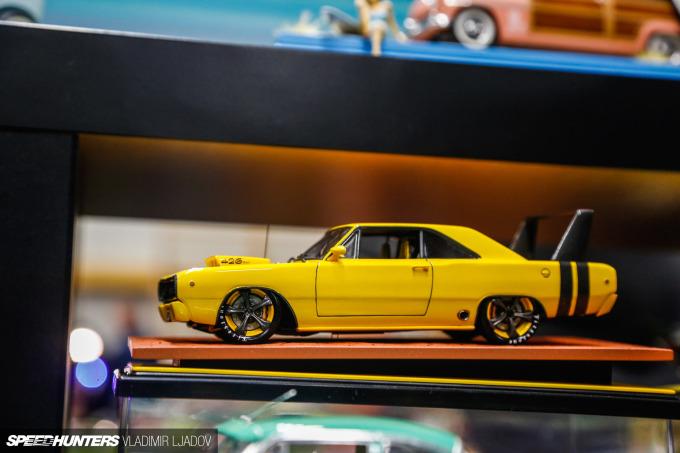 on-the-road-jabbeke-model-show-wheelsbywovka-54