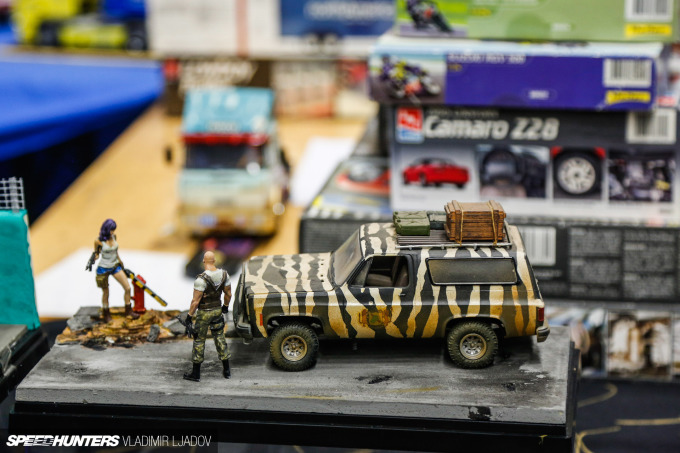on-the-road-jabbeke-model-show-wheelsbywovka-66
