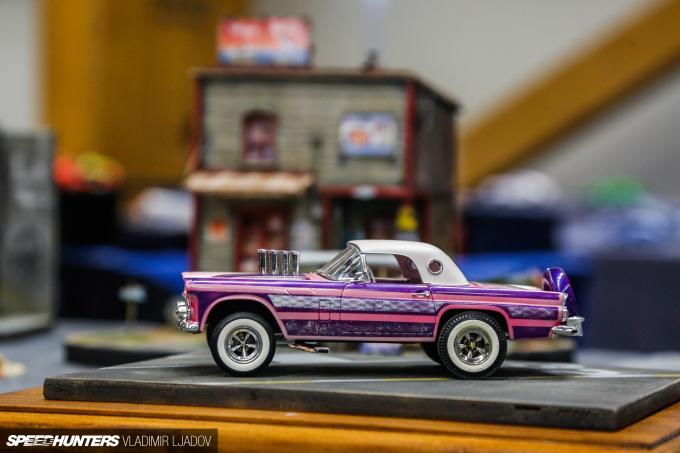 on-the-road-jabbeke-model-show-wheelsbywovka-70
