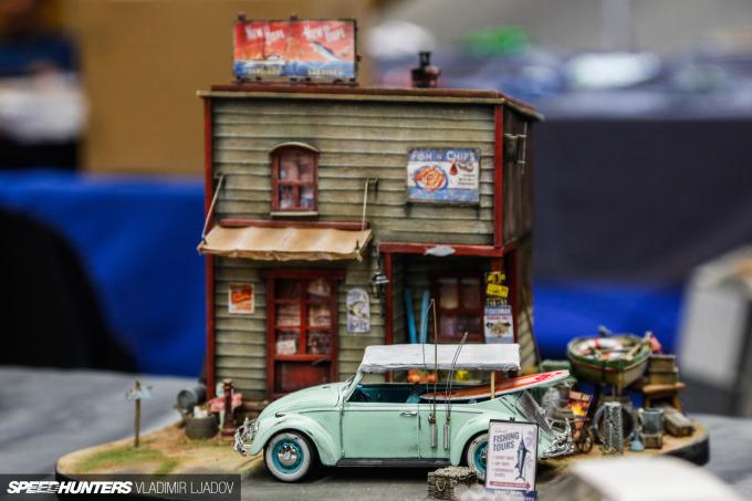 on-the-road-jabbeke-model-show-wheelsbywovka-71