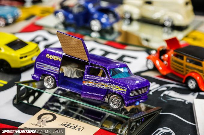 on-the-road-jabbeke-model-show-wheelsbywovka-76