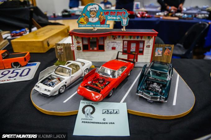 on-the-road-jabbeke-model-show-wheelsbywovka-77
