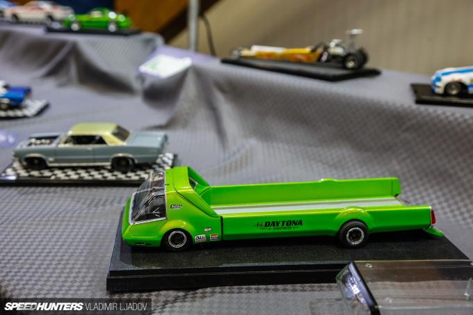 on-the-road-jabbeke-model-show-wheelsbywovka-82