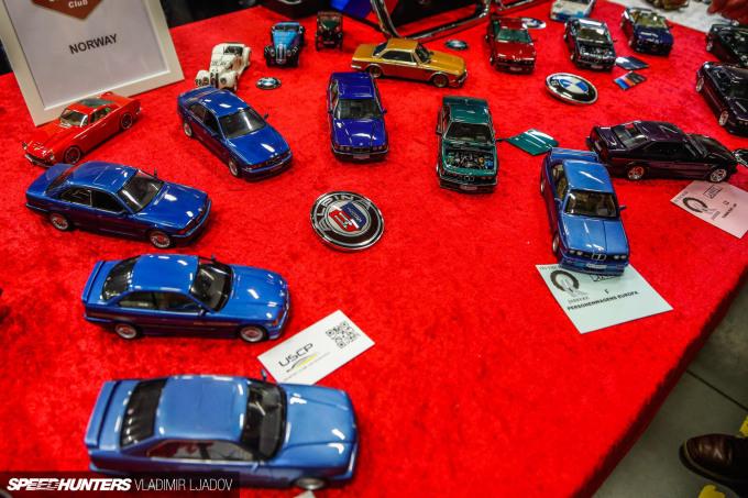on-the-road-jabbeke-model-show-wheelsbywovka-92