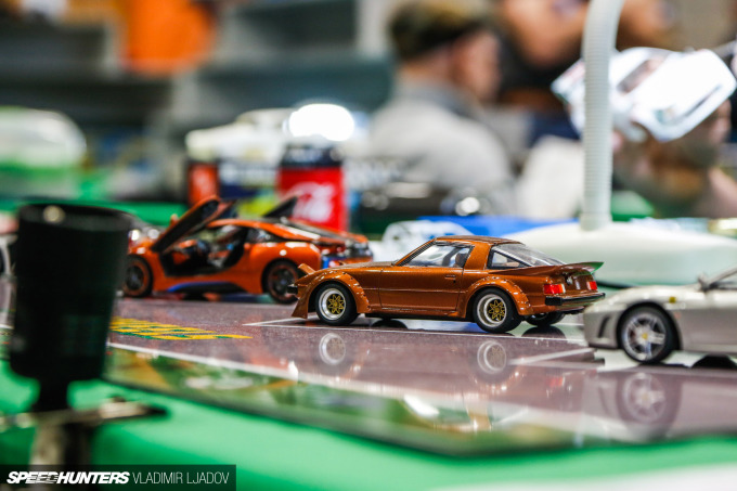 on-the-road-jabbeke-model-show-wheelsbywovka-96