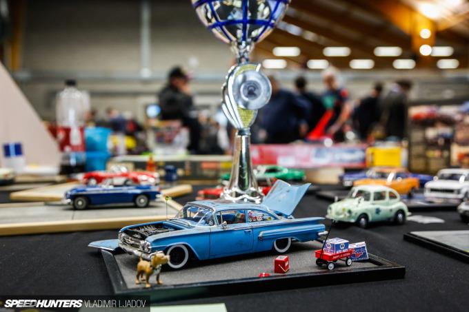 on-the-road-jabbeke-model-show-wheelsbywovka-122