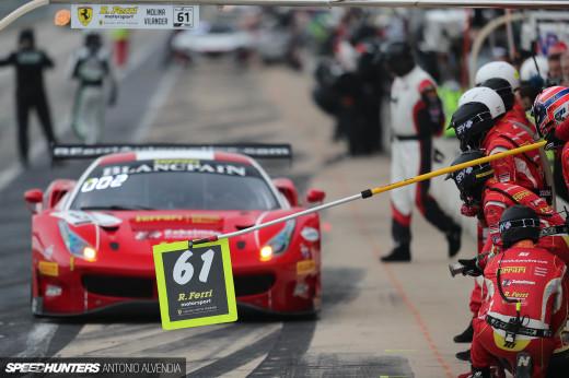 Blancpain GT Challenge SRO America AntonioSureshot AA1_3350 1920 1280wm