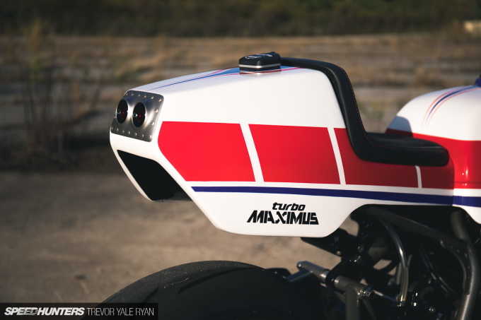 2018-Speedhunters_Turbo-Maximus-Yamaha-XJ750-Maxim_Trevor-Ryan-001_6847