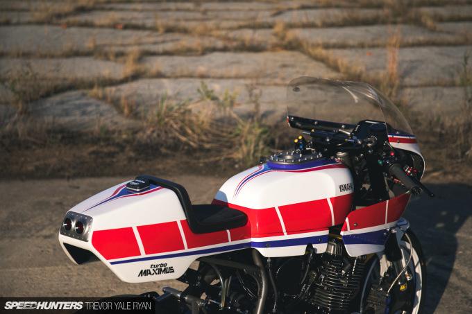 2018-Speedhunters_Turbo-Maximus-Yamaha-XJ750-Maxim_Trevor-Ryan-002_6849