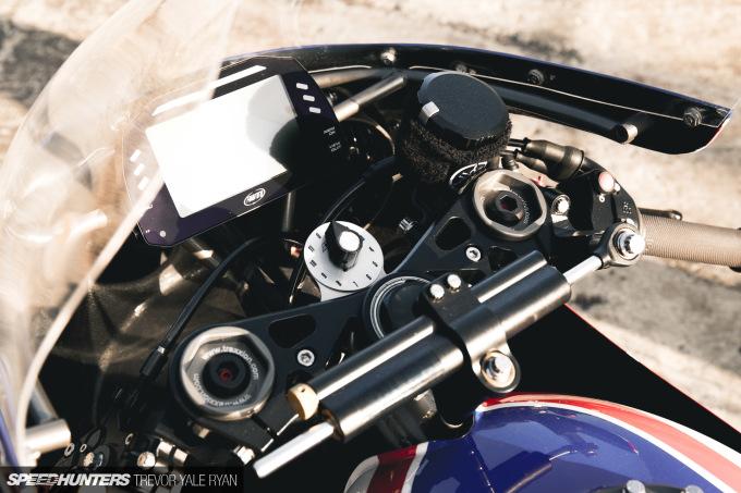 2018-Speedhunters_Turbo-Maximus-Yamaha-XJ750-Maxim_Trevor-Ryan-005_6861