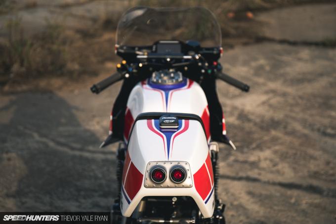 2018-Speedhunters_Turbo-Maximus-Yamaha-XJ750-Maxim_Trevor-Ryan-006_6867