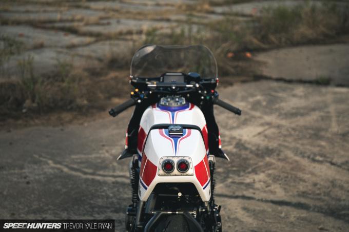 2018-Speedhunters_Turbo-Maximus-Yamaha-XJ750-Maxim_Trevor-Ryan-007_6868