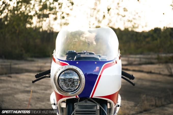2018-Speedhunters_Turbo-Maximus-Yamaha-XJ750-Maxim_Trevor-Ryan-008_6875