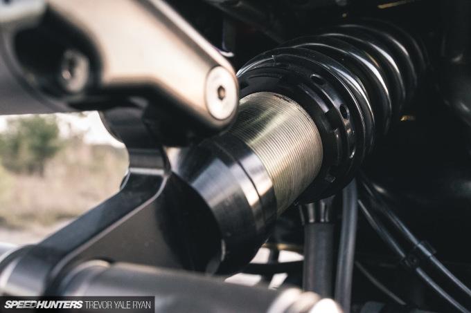 2018-Speedhunters_Turbo-Maximus-Yamaha-XJ750-Maxim_Trevor-Ryan-017_7062