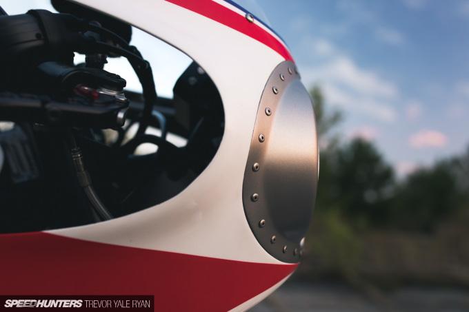 2018-Speedhunters_Turbo-Maximus-Yamaha-XJ750-Maxim_Trevor-Ryan-027_7101