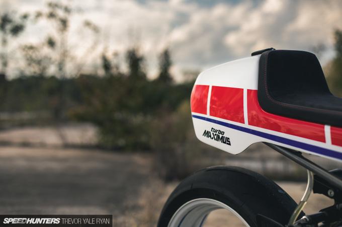 2018-Speedhunters_Turbo-Maximus-Yamaha-XJ750-Maxim_Trevor-Ryan-033_6887