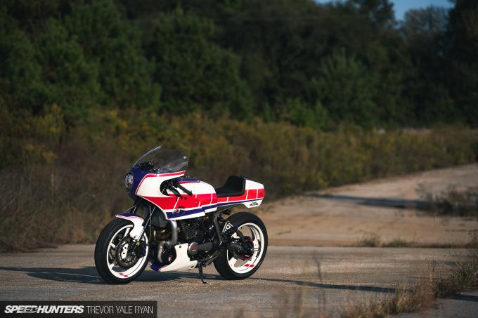 2018-Speedhunters_Turbo-Maximus-Yamaha-XJ750-Maxim_Trevor-Ryan-034_