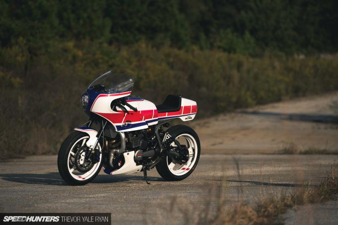 2018-Speedhunters_Turbo-Maximus-Yamaha-XJ750-Maxim_Trevor-Ryan-035_6900