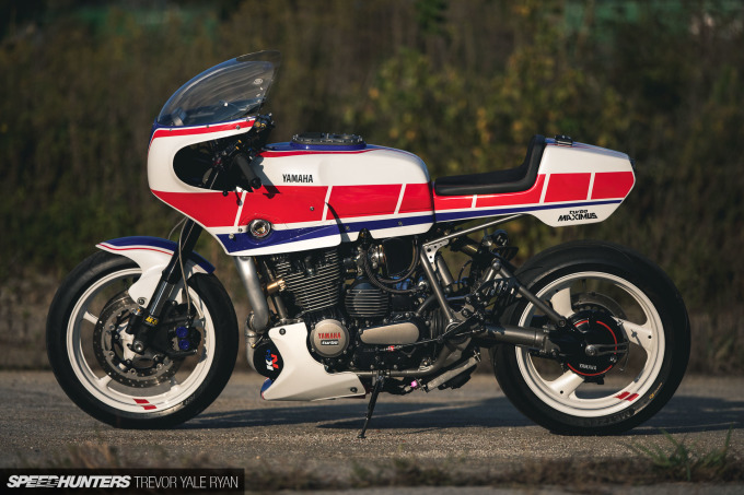 2018-Speedhunters_Turbo-Maximus-Yamaha-XJ750-Maxim_Trevor-Ryan-036_6908