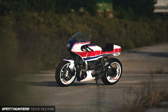 2018-Speedhunters_Turbo-Maximus-Yamaha-XJ750-Maxim_Trevor-Ryan-037_6909