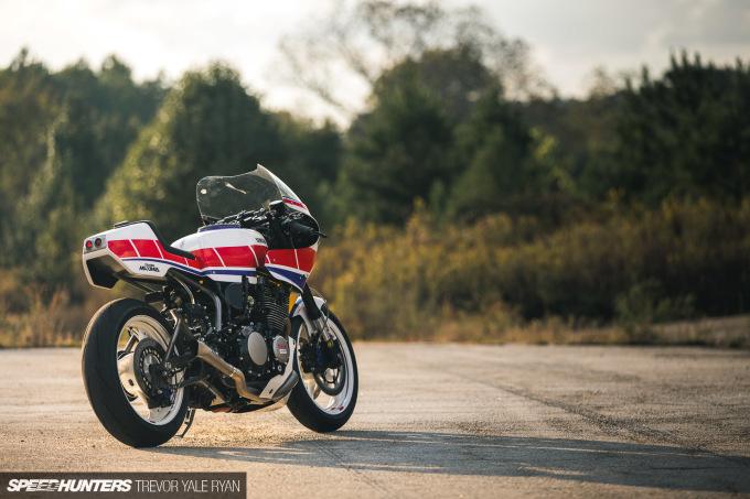 2018-Speedhunters_Turbo-Maximus-Yamaha-XJ750-Maxim_Trevor-Ryan-038_6911
