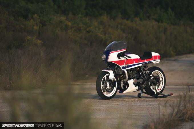 2018-Speedhunters_Turbo-Maximus-Yamaha-XJ750-Maxim_Trevor-Ryan-039_6928