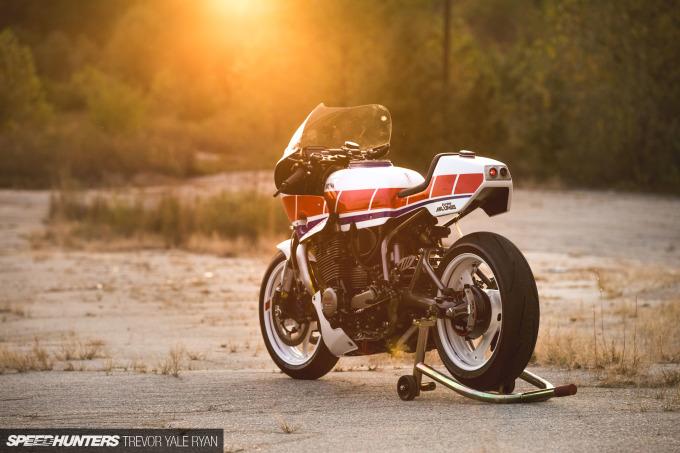 2018-Speedhunters_Turbo-Maximus-Yamaha-XJ750-Maxim_Trevor-Ryan-042_7043