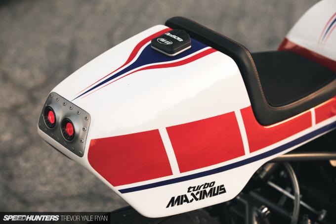 2018-Speedhunters_Turbo-Maximus-Yamaha-XJ750-Maxim_Trevor-Ryan-043_7049