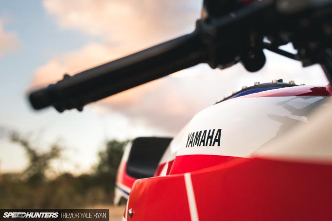 2018-Speedhunters_Turbo-Maximus-Yamaha-XJ750-Maxim_Trevor-Ryan-044_7053