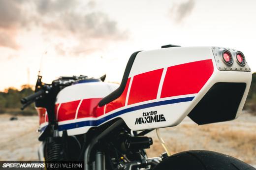 2018-Speedhunters_Turbo-Maximus-Yamaha-XJ750-Maxim_Trevor-Ryan-046_7087