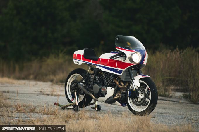 2018-Speedhunters_Turbo-Maximus-Yamaha-XJ750-Maxim_Trevor-Ryan-051_7132