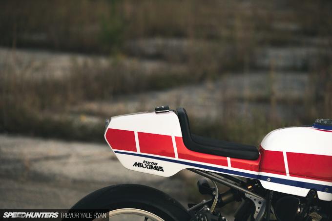 2018-Speedhunters_Turbo-Maximus-Yamaha-XJ750-Maxim_Trevor-Ryan-052_7133