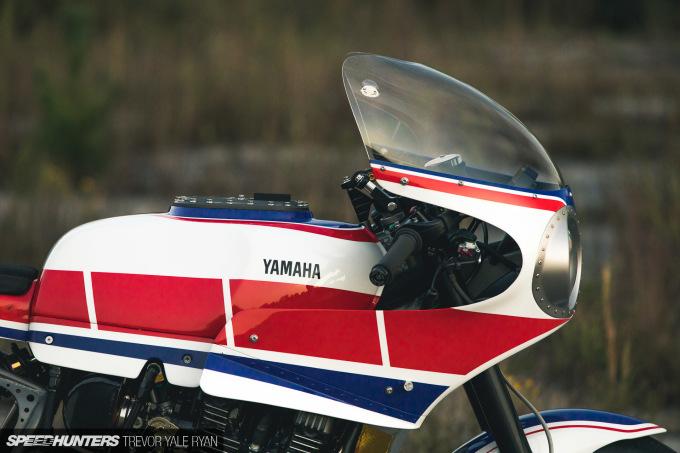 2018-Speedhunters_Turbo-Maximus-Yamaha-XJ750-Maxim_Trevor-Ryan-053_7141