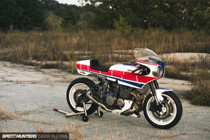 2018-Speedhunters_Turbo-Maximus-Yamaha-XJ750-Maxim_Trevor-Ryan-054_7149