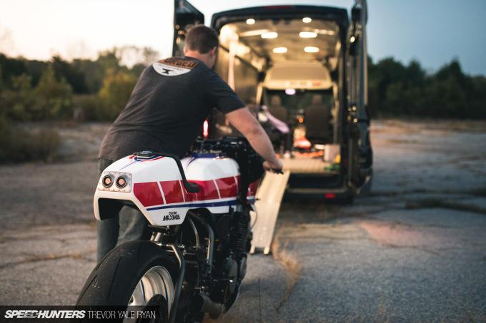 2018-Speedhunters_Turbo-Maximus-Yamaha-XJ750-Maxim_Trevor-Ryan-055_7160