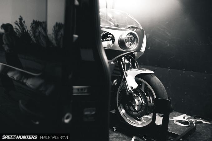 2018-Speedhunters_Turbo-Maximus-Yamaha-XJ750-Maxim_Trevor-Ryan-056_7165