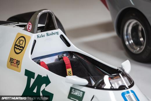 2018-Speedhunters_Keke-Rosberg-Williams-Formula-One-Car_Trevor-Ryan-002_1991
