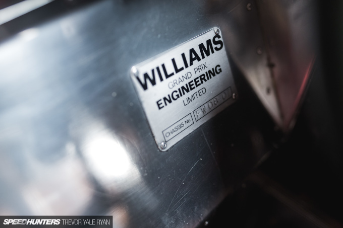 2018-Speedhunters_Keke-Rosberg-Williams-Formula-One-Car_Trevor-Ryan-003_1847