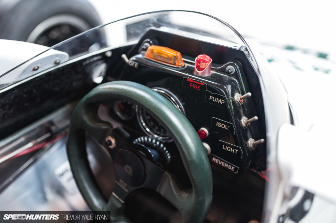 2018-Speedhunters_Keke-Rosberg-Williams-Formula-One-Car_Trevor-Ryan-004_1832