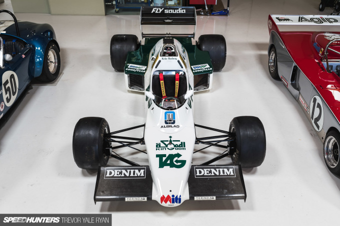 2018-Speedhunters_Keke-Rosberg-Williams-Formula-One-Car_Trevor-Ryan-009_2063