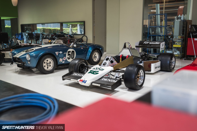 2018-Speedhunters_Keke-Rosberg-Williams-Formula-One-Car_Trevor-Ryan-022_2162