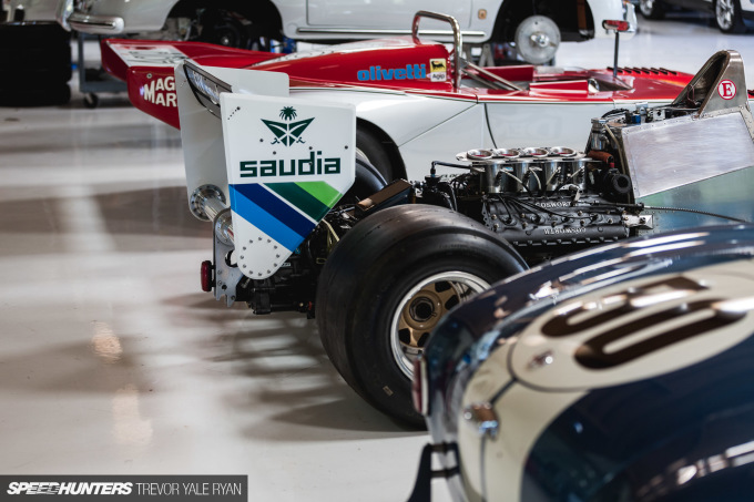 2018-Speedhunters_Keke-Rosberg-Williams-Formula-One-Car_Trevor-Ryan-023_2209
