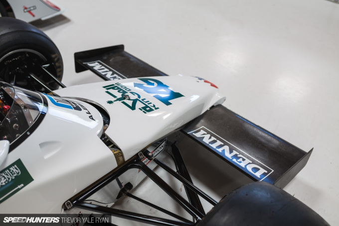 2018-Speedhunters_Keke-Rosberg-Williams-Formula-One-Car_Trevor-Ryan-025_2118