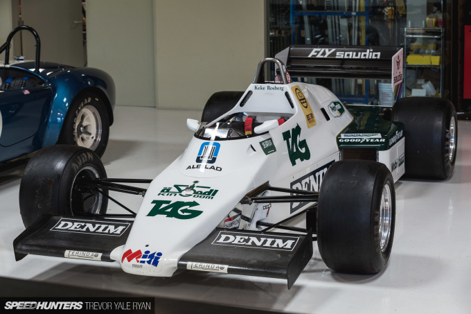 2018-Speedhunters_Keke-Rosberg-Williams-Formula-One-Car_Trevor-Ryan-027_2025