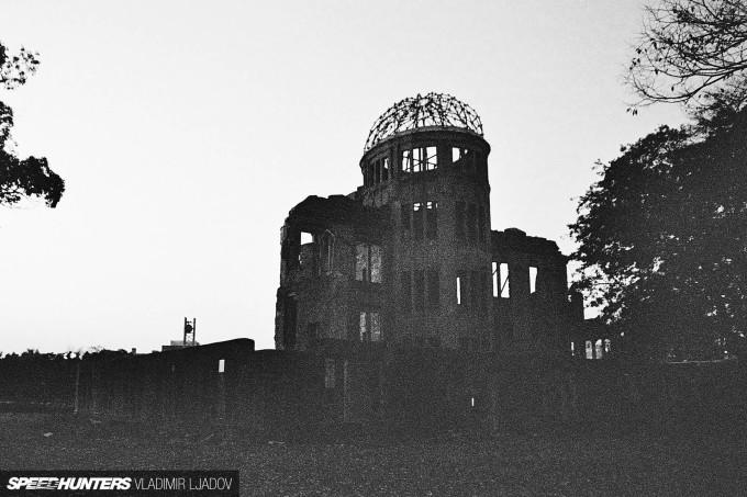 mazda-factory-museum-hiroshima-wheelsbywovka-39