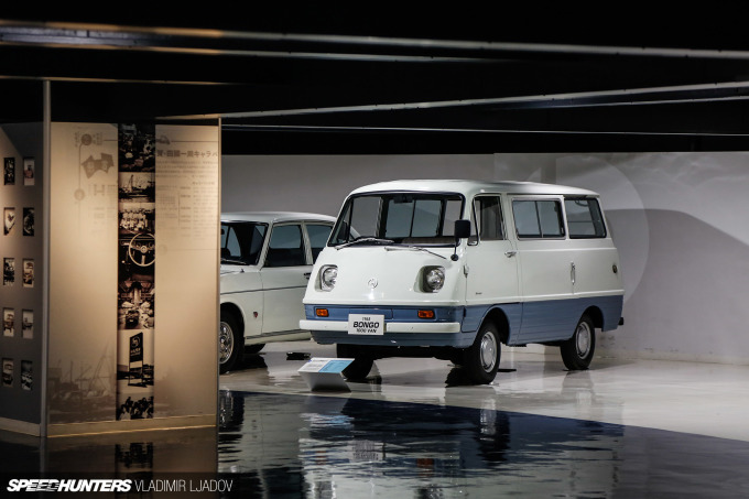 mazda-factory-museum-hiroshima-wheelsbywovka-10